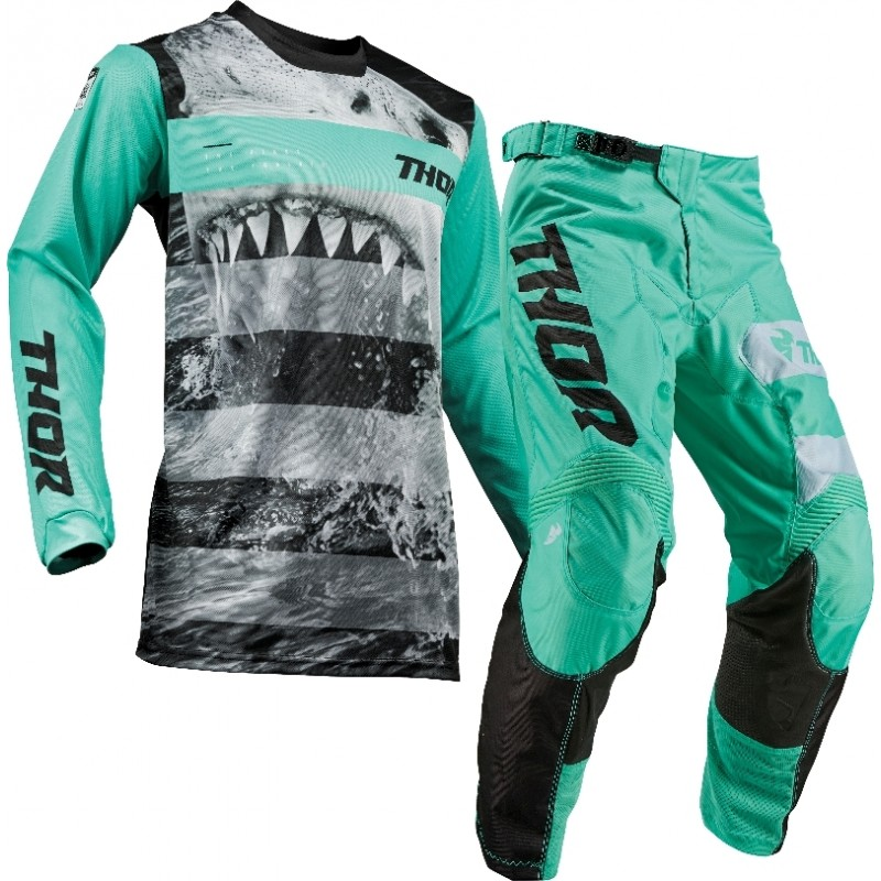 2019-thor-pulse-jaws-kids-youth-motocross-gear-mint-black-476