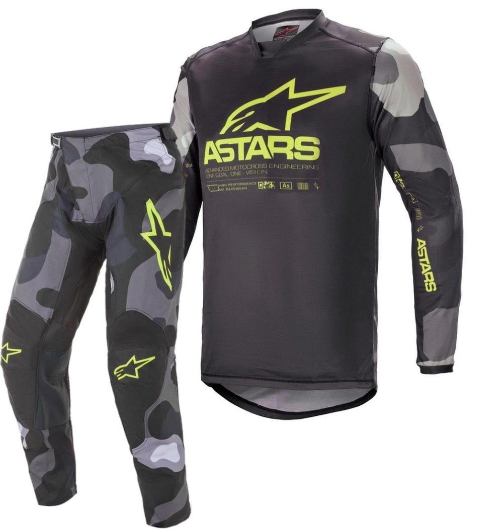 2021-alpinestars-racer-tactical-camo-yellow-motocross-gear-b4a