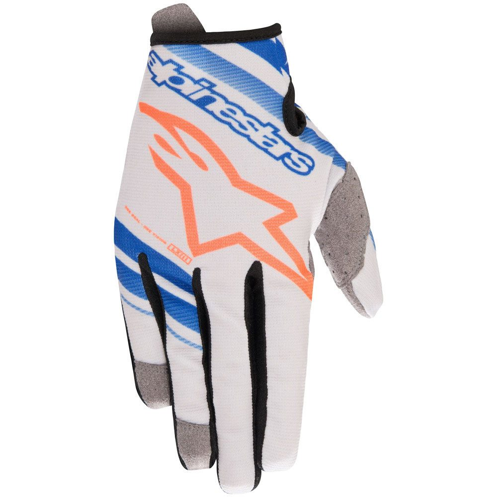3561819-9074-Alpinestars-2019-Radar-Gloves-Cool-Gray-Blue-Orange-Fluo
