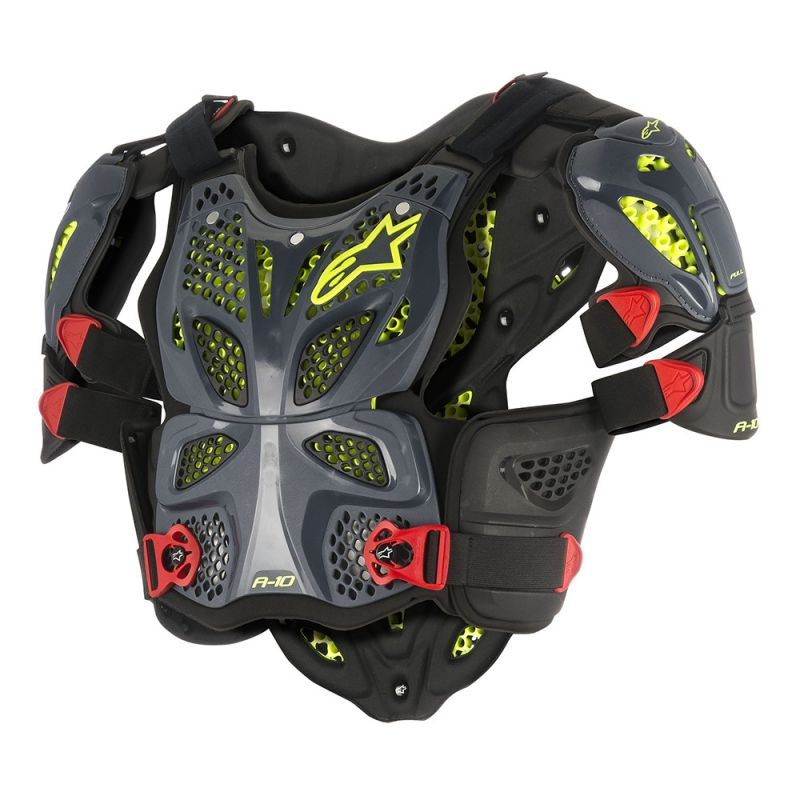 6700517-1431-fr_a-10-full-chest-protector