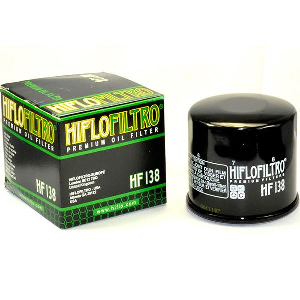 Filtro-de-Aceite-Hiflofiltro-HF138