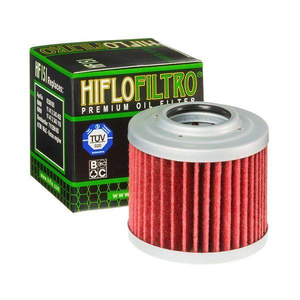 Filtro-de-Aceite-Hiflofiltro-HF151