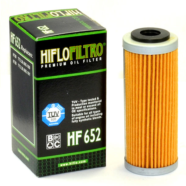 Filtro-de-Aceite-Hiflofiltro-HF652