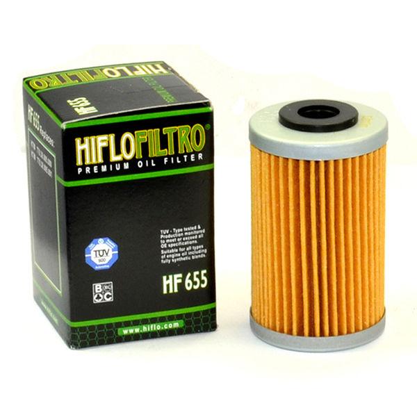 Filtro-de-Aceite-Hiflofiltro-HF655