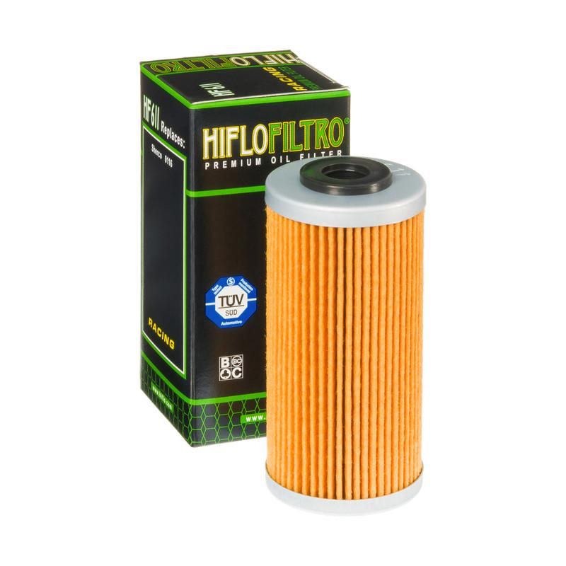 HF611 Oil Filter 2015_02_26-scr