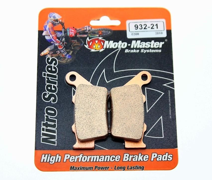 Moto-Master-Nitro-Series-