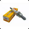 NGK-CR7E-Spark-Plug__26263.1521563552.380.380