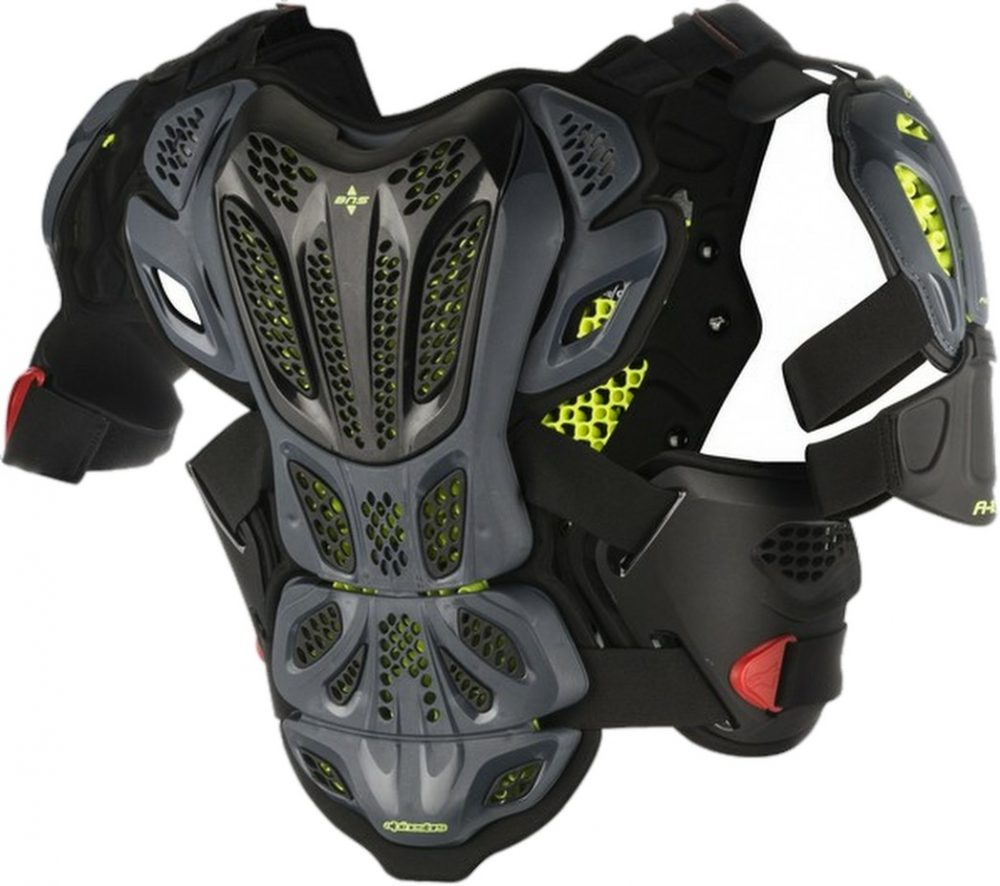 alpinestars-a10-acu-ce-approved-en1621-full-body-armour-anthracite-dc1