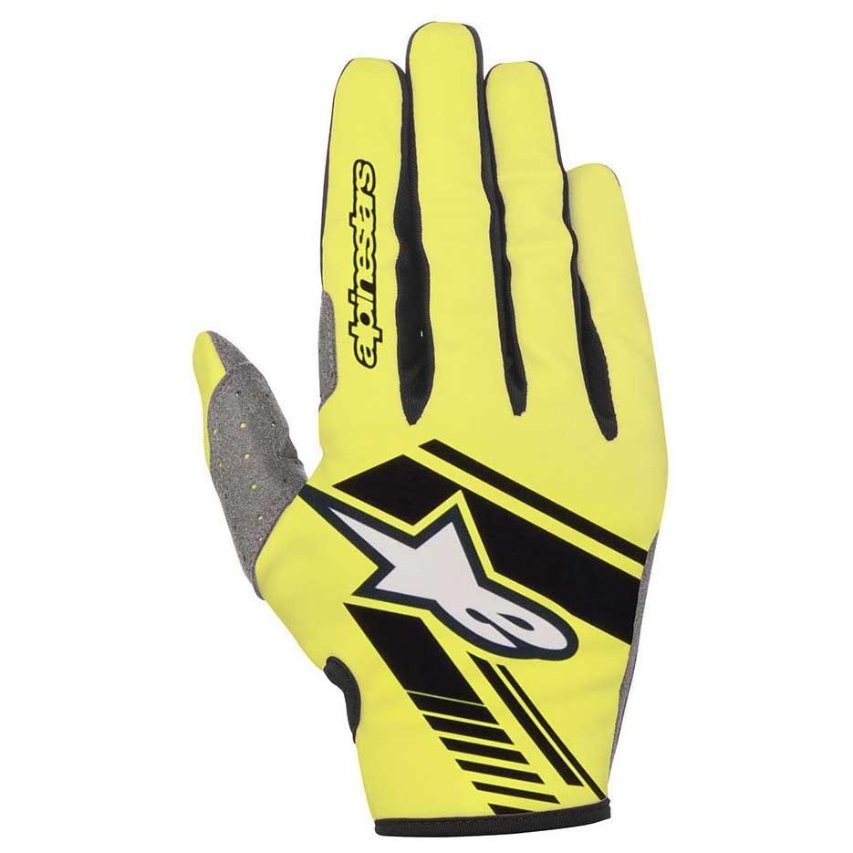 alpinestars-neo-gloves (2)