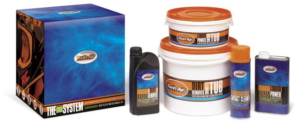 kit-limpieza-filtros-aire-quad-atv