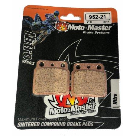 moto-master-bremsbelege-brakepad-95221-hinten