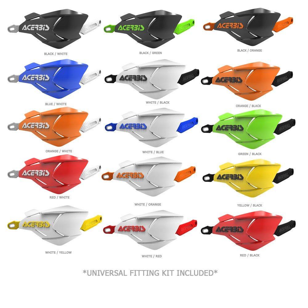 x-factory-handguard-multi