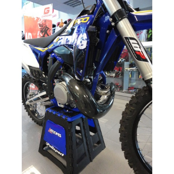 protector-carbono-sherco-2t-14-16