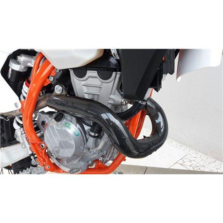 protector-escape-carbono-racing-para-ktm-4t-250-exc-f-2017