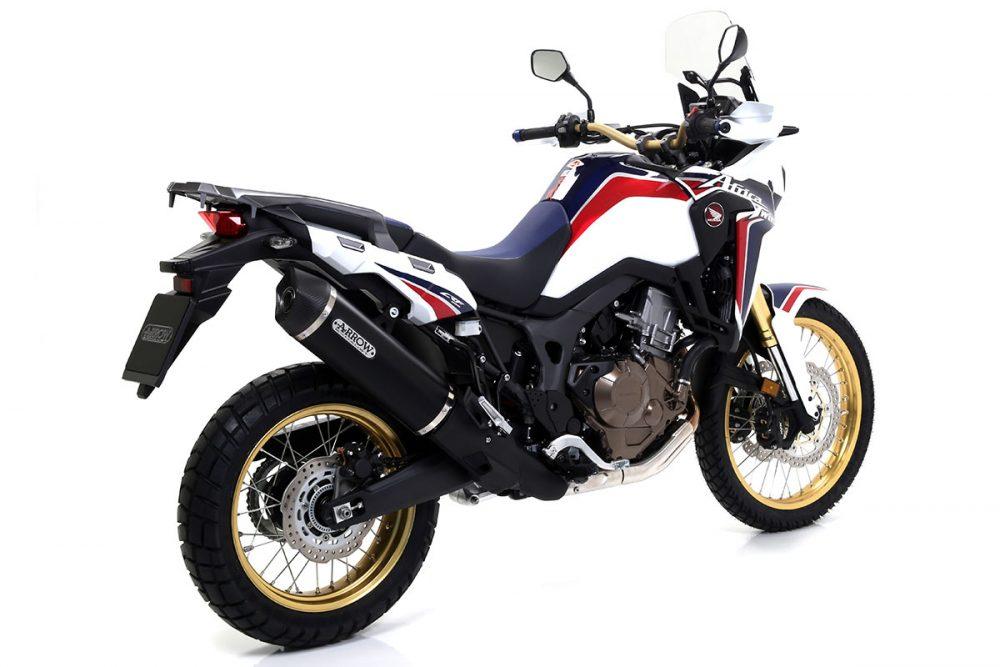 Honda-Africa-Twin-arrow-exhaust-02