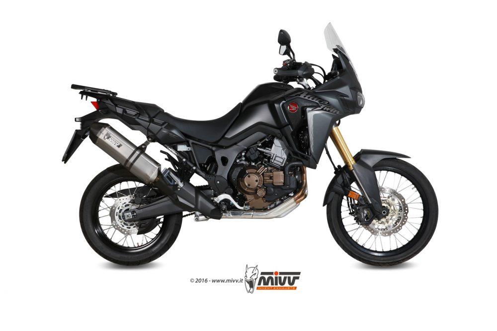 Honda_CRF1000L-AFRICA-TWIN_-2016-_73H059LRX_01