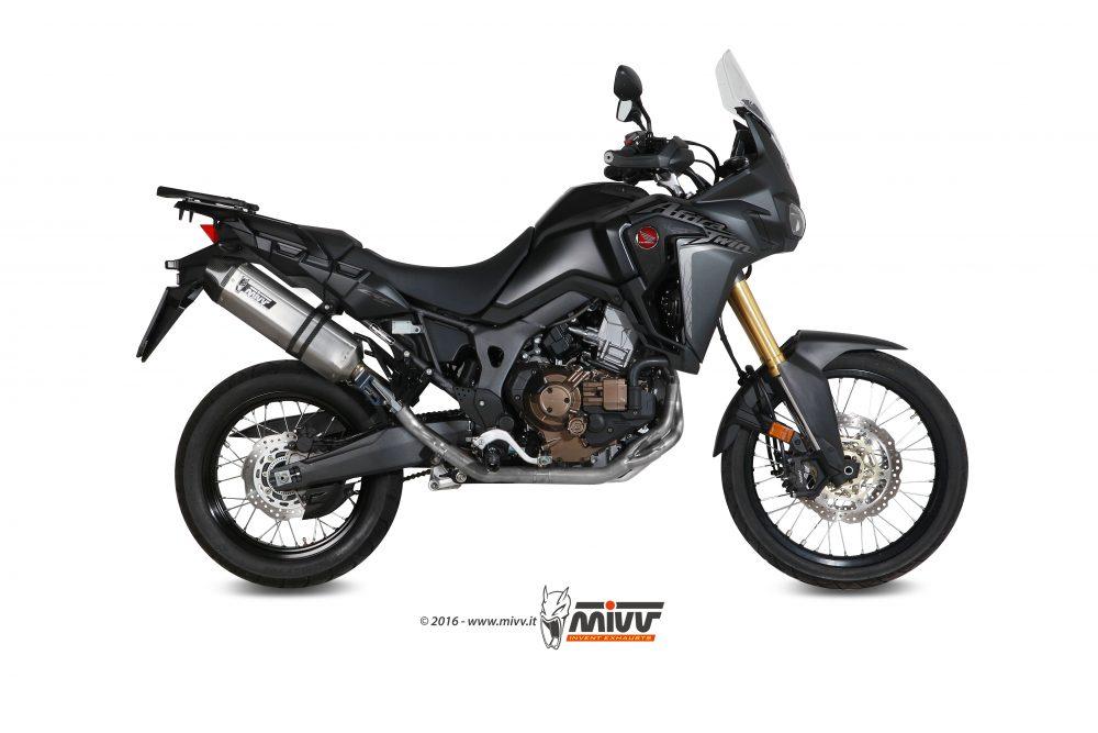 Honda_CRF1000L-AfricaTwin_16-_73H059C1_LRX_01