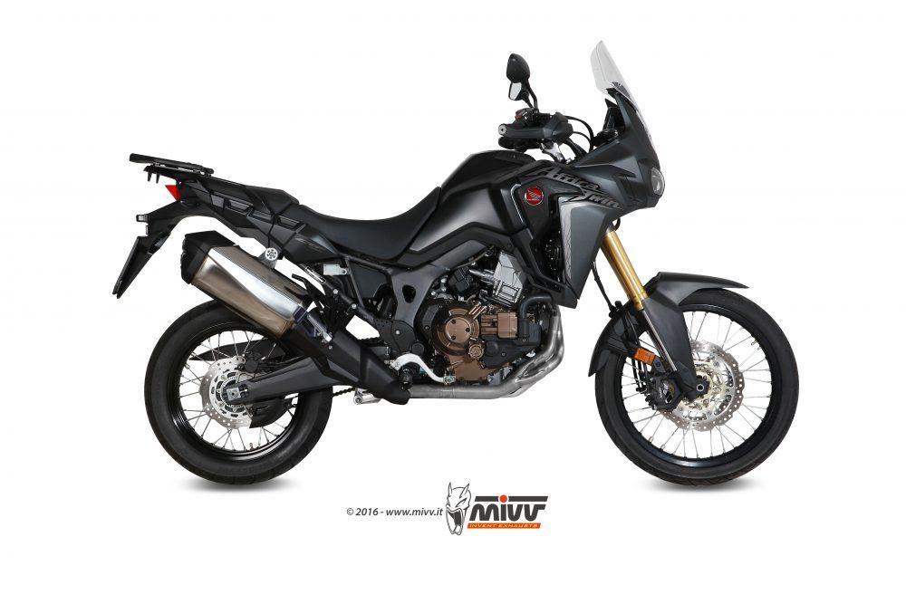Honda_CRF1000L-AfricaTwin_16-_73H059C2_01