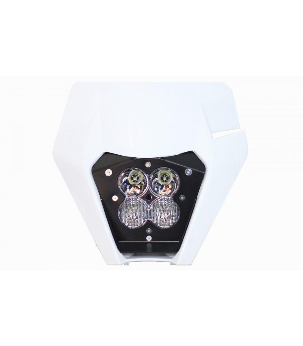 kit-led-visor-rs-para-ktm-2017-19 (3)