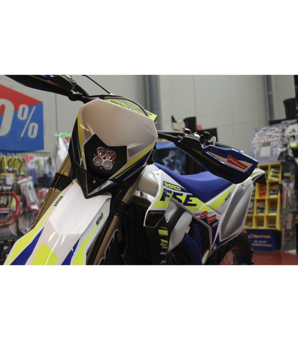 kit-led-visor-st-para-sherco-sesef-racingfactory-2014-2019 (1)