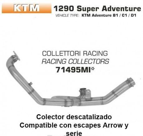 ktm-1290-super-adventure-2017-71495mi