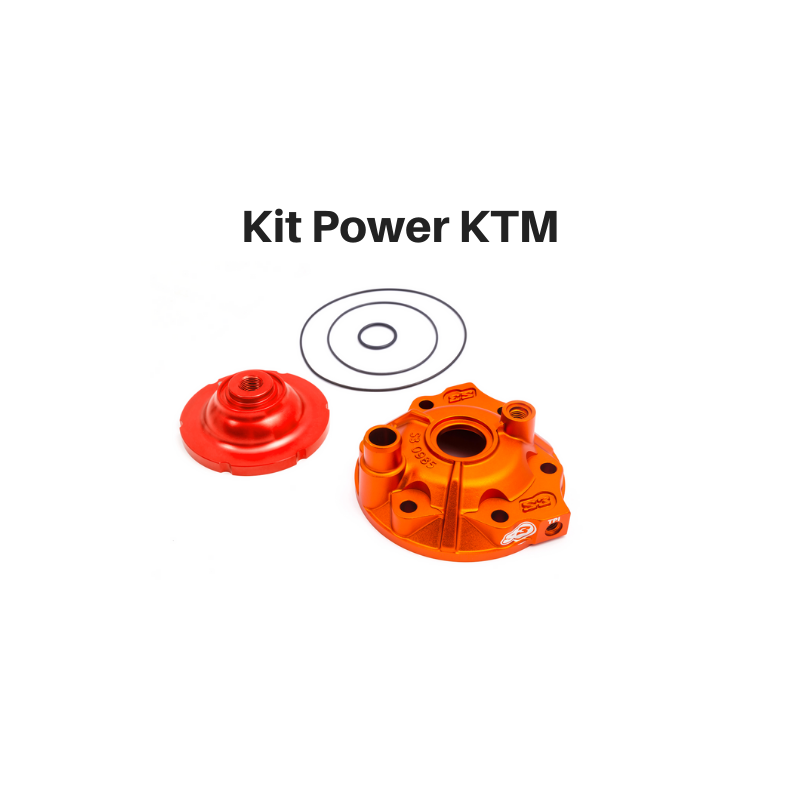 kit-culatas-power-enduro