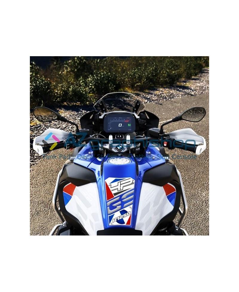 protector-de-deposito-bmw-r-1250-gs-adventure-logo-style-gp-668