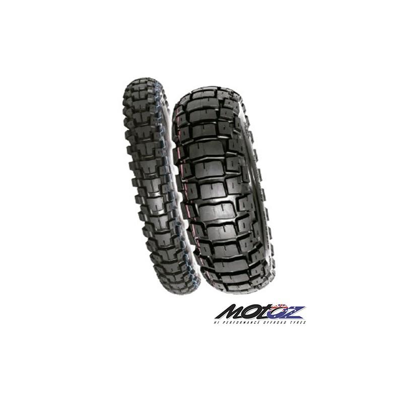 neumatico-motoz-tractionator-adventure (1)