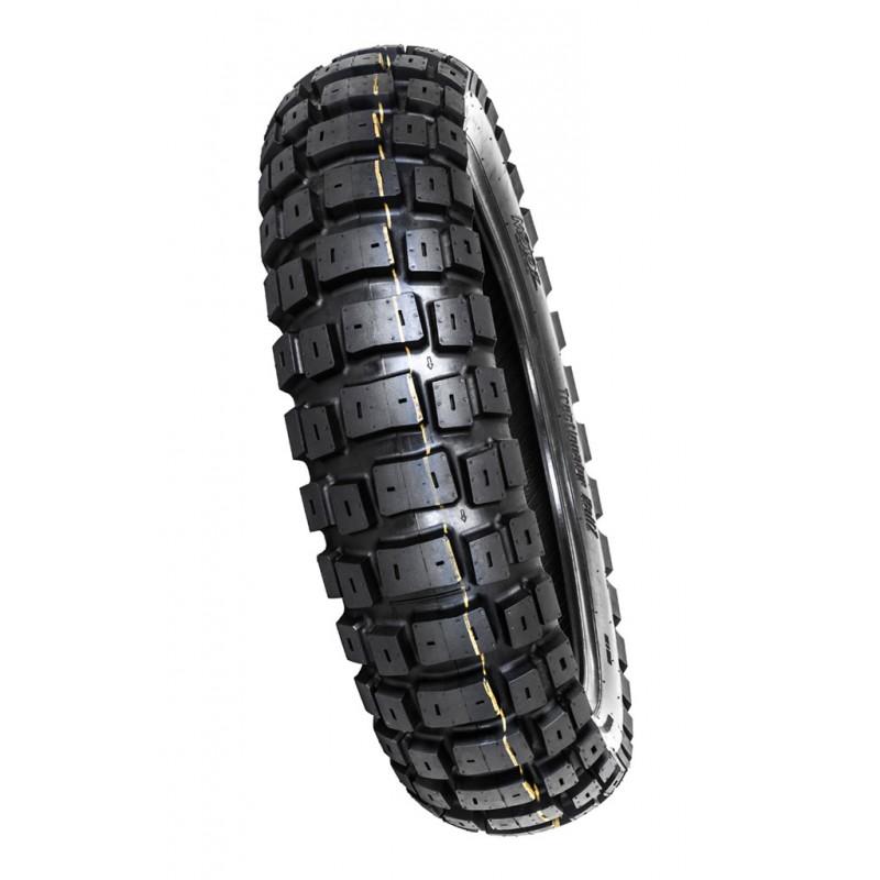 neumatico-motoz-tractionator-adventure-rallz (1)