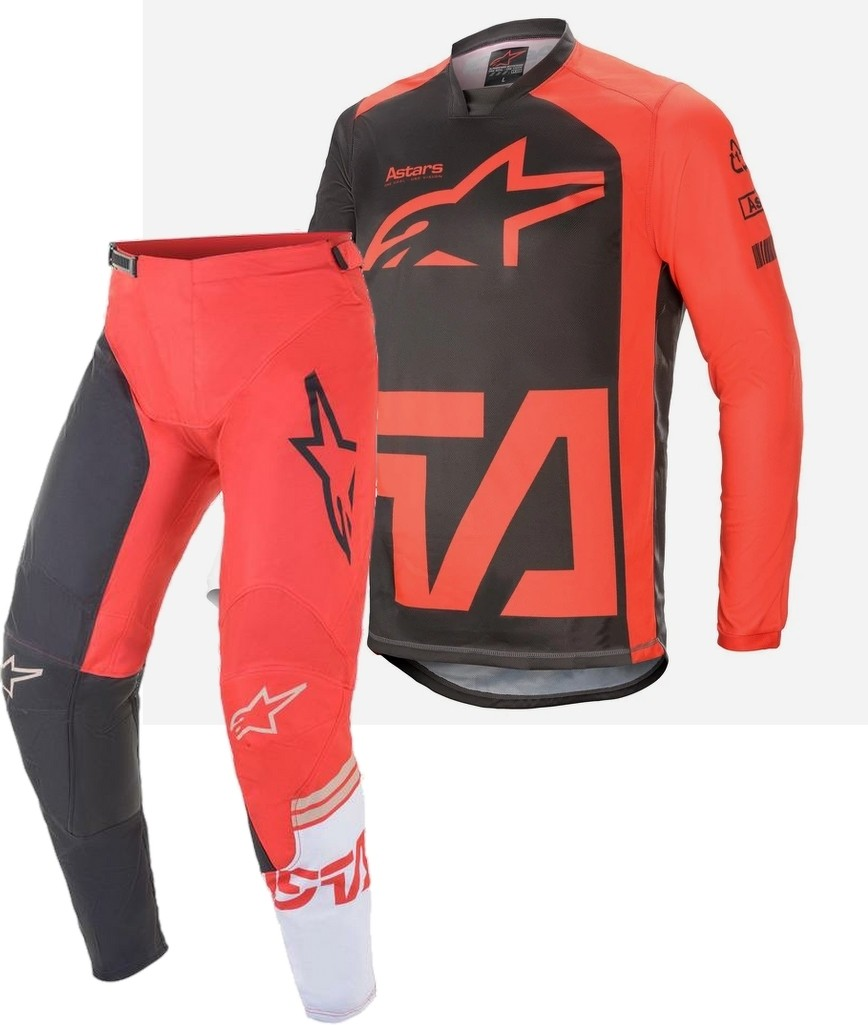 2021-alpinestars-racer-compass-anthracite-red-motocross-gear-2f6