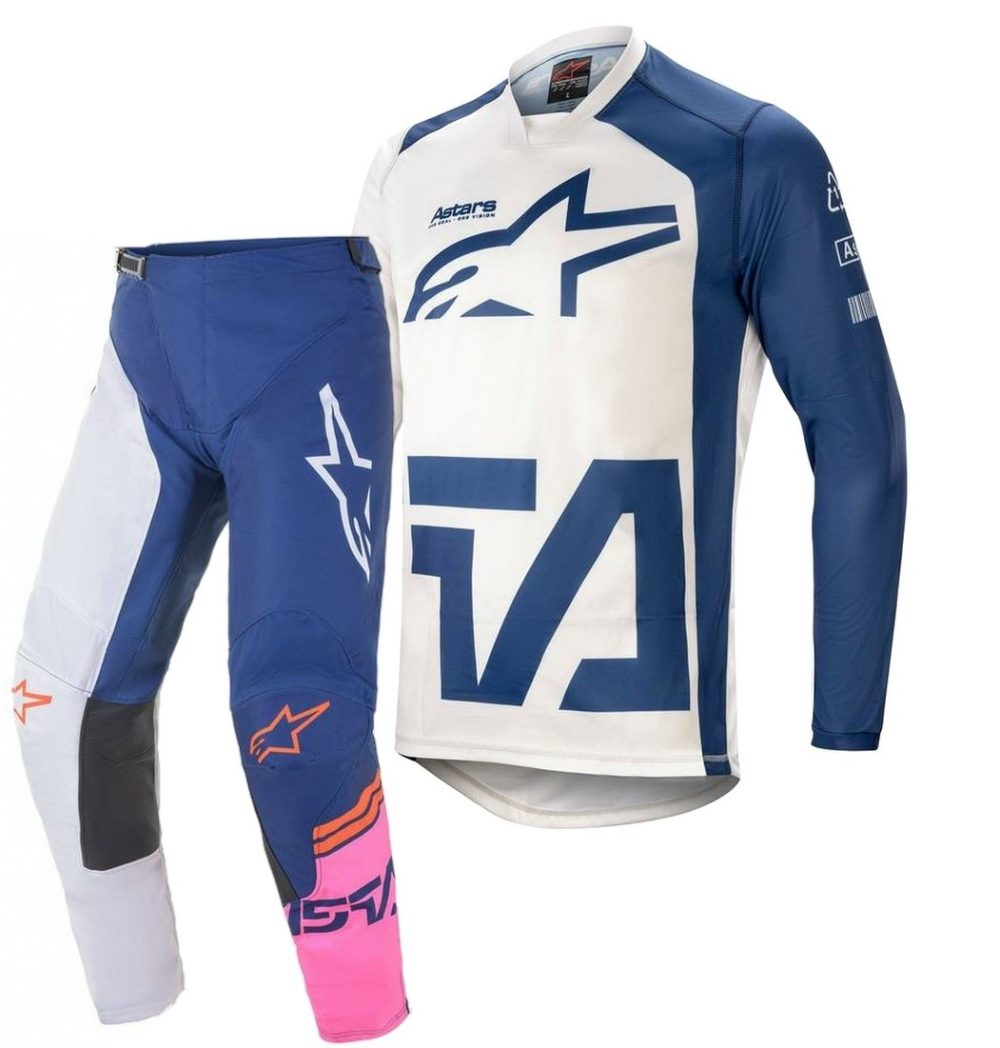2021-alpinestars-racer-compass-off-white-navy-pink-motocross-gear-d27