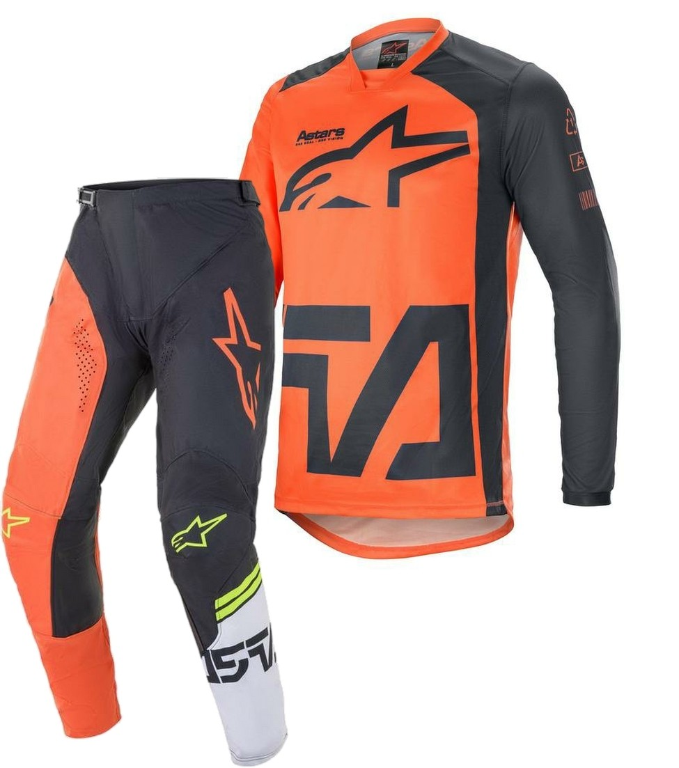 2021-alpinestars-racer-compass-orange-anthracite-motocross-gear-e59
