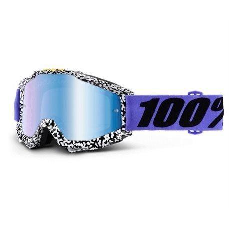 outlet-gafas-100-accuri-brentwood-lente-espejo-azul