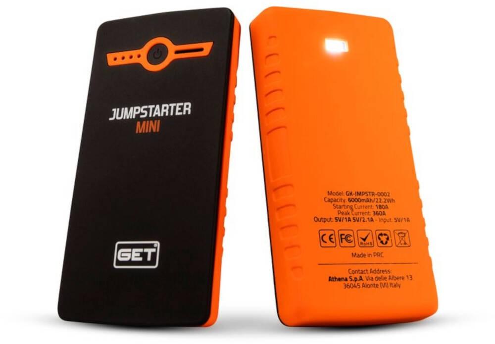 mini-jump-starter-for-motorbike_1