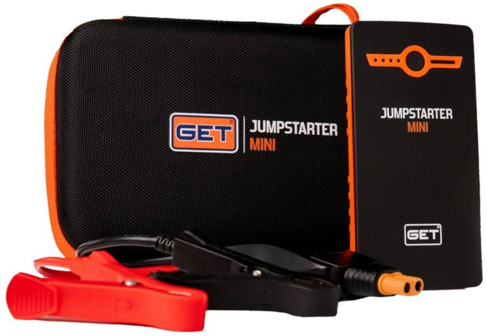 mini-jump-starter-for-motorbike_3